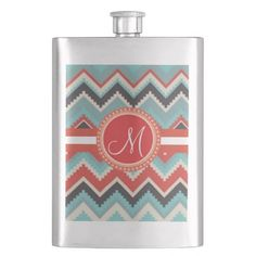 Deals Cool Chevron Zig Zag Pattern Hip Flasks Yes I can say you are on right site we just collected best shopping store that have