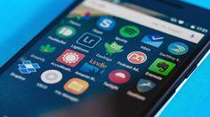 Una compañía de seguridad informática ha advertido a los usuarios de Android de la existencia de una nueva amenaza informática.