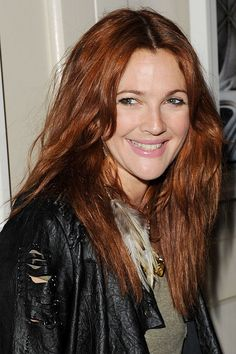 Hair Colors 2015 & Redheads Trends | Hairstyles 2015, Hair Colors ...