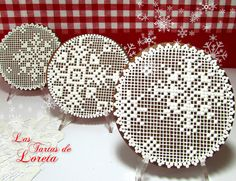 199. Gingerbread Icing, Christmas Gingerbread, Lace Cookies, Snowflake Cookies, Christmas Sugar Cookies, Holiday Cookies, Flood Icing, Biscuit Cookies, Cookie Designs
