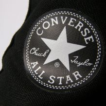 If you don't like converse, then you're a hater...