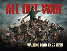 The Walking Dead Season 10 Episode 1 Rick Grimes Andrew Lincoln The Walking Dead Saison, Walking Dead Season 8, Walking Dead Tv Series, Fear The Walking Dead, Jeffrey Dean Morgan, Andrew Lincoln, Rick Grimes, Judith Grimes, The Walk Dead