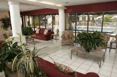 Orlando Continental Plaza Hotel  International Drive Orlando  FL 32819 Upto. 25% Discount Packages. Near by attractions include Universal Studios,aquatica,International Drive,Seaworld,Convention Center. Free Parking. Book your room and start saving with SecureReservation more info.- http://www.orlandocontinentalplazahotels.com/