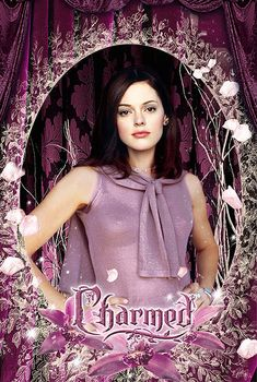 Fan Art of Charmed for fans of Arthelius.