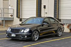 Mercedes Benz Sedan, Mercedes Benz E63 Amg, Mercedes Benz Cars, Bentley Continental Gt Speed, Best Luxury Cars, My Ride, Amazing Cars, Cool Cars, Dream Cars