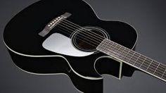 Resultado de imagen para guitarra clasica wallpaper