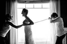 Fearless Photographers Best Wedding Photography of 2015