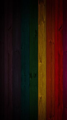 Colorful wood textures background #iPhone 5s Wallpaper | http://www.ilikewallpaper.net/iphone-5-wallpaper/ ,keep it so that you can find more wonderful #iPhone 5s #wallpapers  anytime.