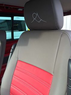 Vw Transporter Camper, Car Seats, Vehicles, Car, Vehicle, Tools