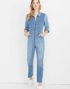 Maryia Womens Fashion Denim Floral Print Jumpsuits Overalls Comfy Casual Cute Romper Stretch Adjustable Jeans Pants