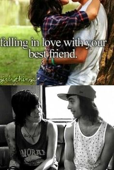 THEY ARE NOT A COUPLE!!! >.< (even though that'd be perfect ;c)<<<<<<< EXCUSEEEEEE YOU THEY ARE A COUPLE
