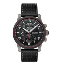 5fc735343ac7 Show details for Montblanc TimeWalker Urban Speed Chronograph Amazing  Watches