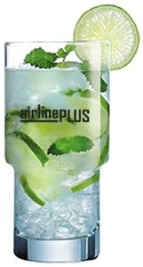Funky Glasses, available in two sizes - great for a summer event!