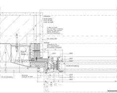 terrasse mit anschluss an ged mmte bodenplatte graphic in 2019. Black Bedroom Furniture Sets. Home Design Ideas