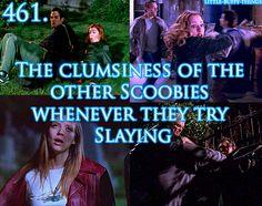 Little Buffy Things #461