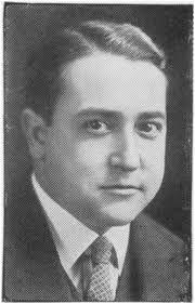 Antonio Garcia Solalinde imagenes - Buscar con Google Google, Journals