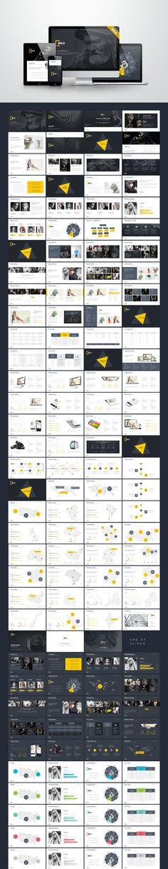 103 best creative presentation ideas images on pinterest cv