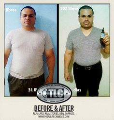 "Before and After - <a href=""https://teamtlcmarketing.com/wp-content/plugins/justified-image-grid/download.php?file=https://teamtlcmarketing.com/wp-content/uploads/2014/08/tlc_BA_003.jpg"">Click To Download</a>"