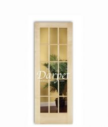 10-15-lite-french-clear-glass-oak-interior-