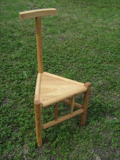 175 Best Benches Stools Amp Primitive Chairs Images