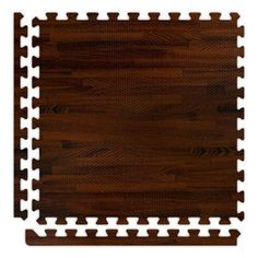 Alessco SoftWoods Set in Cherry Size: 10' x 20'