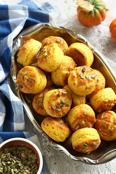 Food Photo, Muffin, Potatoes, Vegetables, Breakfast, Morning Coffee, Vegetable Recipes, Veggie Food, Potato