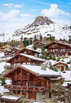 Switzerland - Mode Tutorial and Ideas Hotel In Den Bergen, Travel Around The World, Around The Worlds, Places To Travel, Places To Go, Berne, Winterthur, Zermatt, Swiss Alps
