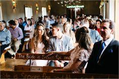 carolienandben-com_6927 Bride, Wedding, Wedding Bride, Casamento, Bridal, The Bride, Weddings, Marriage, Mariage