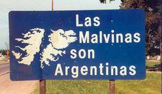 Inglaterra admitió que sin la ayuda de Chile habría perdido la guerra de Malvinas