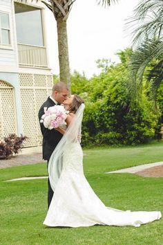 Wedding at Wild Dunes Richard Bell Photography   Alexa and Mike   #WildDunesWeddings   http://wilddunesweddings.com
