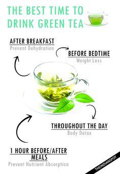 slimming wulong ceai)