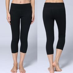 NEW Arrival Women's Pure Colors Lulu Yoga Pants. Lovely Casual Pants Lady's Sports Wunder Pant Size :XXS XL-in Pants & Capris from Apparel & Accessories on Aliexpress.com | Alibaba Group