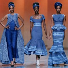 Gorgeous Traditional Dress Of South African Ideas Traditional Dress Of South African - This Gorgeous Traditional Dress Of South African Ideas photos was upload on March, 10 2020 by admin. Here latest . South African Dresses, South African Wedding Dress, South African Fashion, African Fashion Designers, African Print Fashion, African Fashion Dresses, African Wear, African Weddings, African Clothes