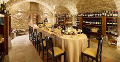 UNA Palazzo Mannaioni in Montaione, Tuscany, Italy - Hotel Travel Deals