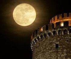 πςςς Wall Lights, Ceiling Lights, Thessaloniki, Greece, Travel Photography, Past, History, Lighting, Antiques