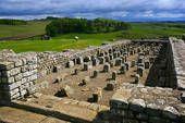 Celta Arqueologia fotos e imagens