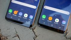 Amazon has one of the best deals on the Samsung Galaxy S8 and S8 Plus right now, as a number of other sellers have ended long-running sale prices.  This summer has seen a lot of price cuts for the Galaxy S8 and S8 Plus, with one of the best being $150 off, bringing the prices to $574 for a...