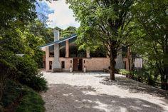 Casa Campos - Galeria de Imagens | Galeria da Arquitetura