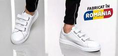 Marelbo Indigo, Adidas Sneakers, Vogue, Shoes, Fashion, Moda, Zapatos, Indigo Dye, Shoes Outlet