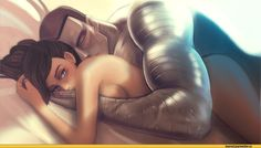 Colossus (Колосс, Петр Распутин) :: Kitty Pryde (Призрачная Кошка, Китти Прайд) :: X-Men (Люди-Икс) :: art :: Marvel :: красивые картинки :: фэндомы / красивые картинки и арты, гифки, прикольные комиксы, интересные статьи по теме.