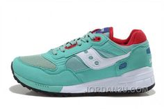 low priced 062af 8e61f Find Quality StrideRite Saucony Shadow 5000 Sneaker Questions Shoes  Christmas Deals a