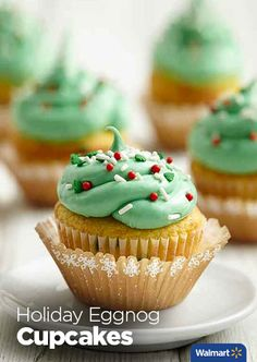 Pillsbury Funfetti Holiday Cake Mix | Walmart - Pillsbury Funfetti Holiday Cake Mix gives you two delicious dessert options. Make Eggnog Cupcakes or Snowflake Cookies! Get holiday recipes and more at Walmart.com.