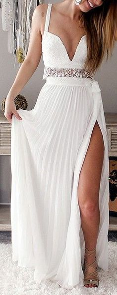Pleated Wrap Skirt ❤︎