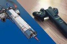 everyday-spaceships-eric-geusz-2
