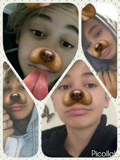 #leondre puppies 4life ❤❤