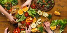 Régime cétogène: 10 recettes allégées en glucides pour mincir : Femme Actuelle Le MAG