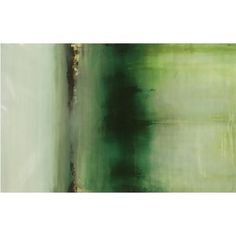 Another Way - Accessories - Canvas Art - Abstract