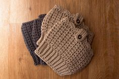 Boot Cuffs | Blue Jam Blue Jam, Boot Cuffs, Goodies, Boots, Winter, Accessories, Fashion, Sweet Like Candy, Crotch Boots