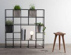 Ikea VITTSJO