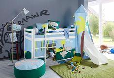 Etagenbett Vorhang Set : Die besten bilder von hochbett vorhang girl room kids